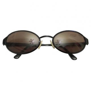 ca6d2088cd8e Anne Klein K1003 Sunglasses