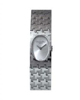 Christian Dior Miss Dior Quartz Ladies Watch