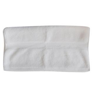 Agent Provocateur towel