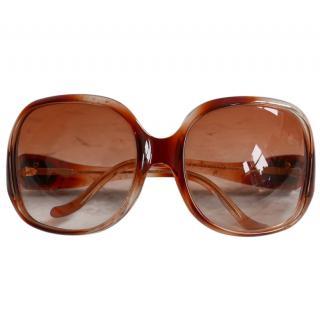 Balenciaga BAL0008/S Sunglasses