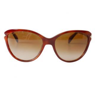 28e513f36a95 Prada Sunglasses