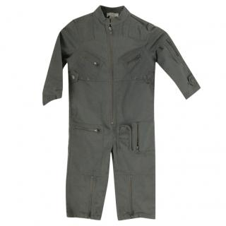 Stella McCartney childrens unisex jumpsuit