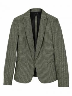 Rag & Bone Embroidered Blazer