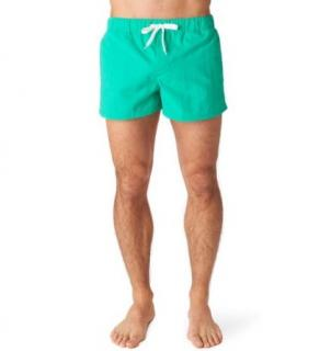 Acne Men�s Vector Swimming Shorts
