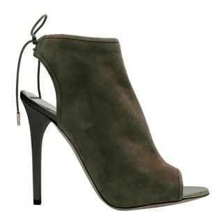 4b5e42c92b59 Jimmy Choo Heels, Boots, Trainers, Bags & Shoes | HEWI London