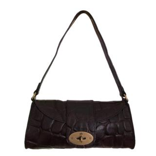 Mulberry Zinia Shoulder Bag