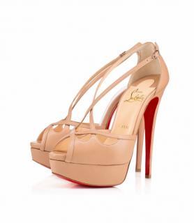 Christian Louboutin Madalena 150mm Pumps