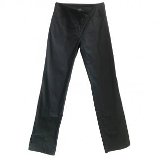 Joseph Black Trousers