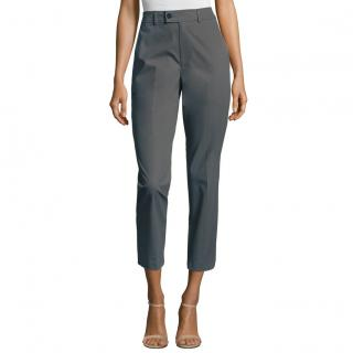 Isabel Marant Licia Tapered Trousers