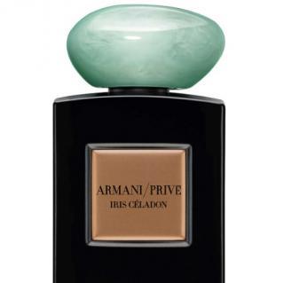 Giorgio Armani Prive Iris Celadon Eau de Parfum Spray