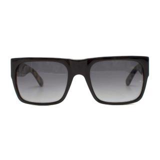 Oliver Goldsmith London Shell Matador 1968 Sunglasses