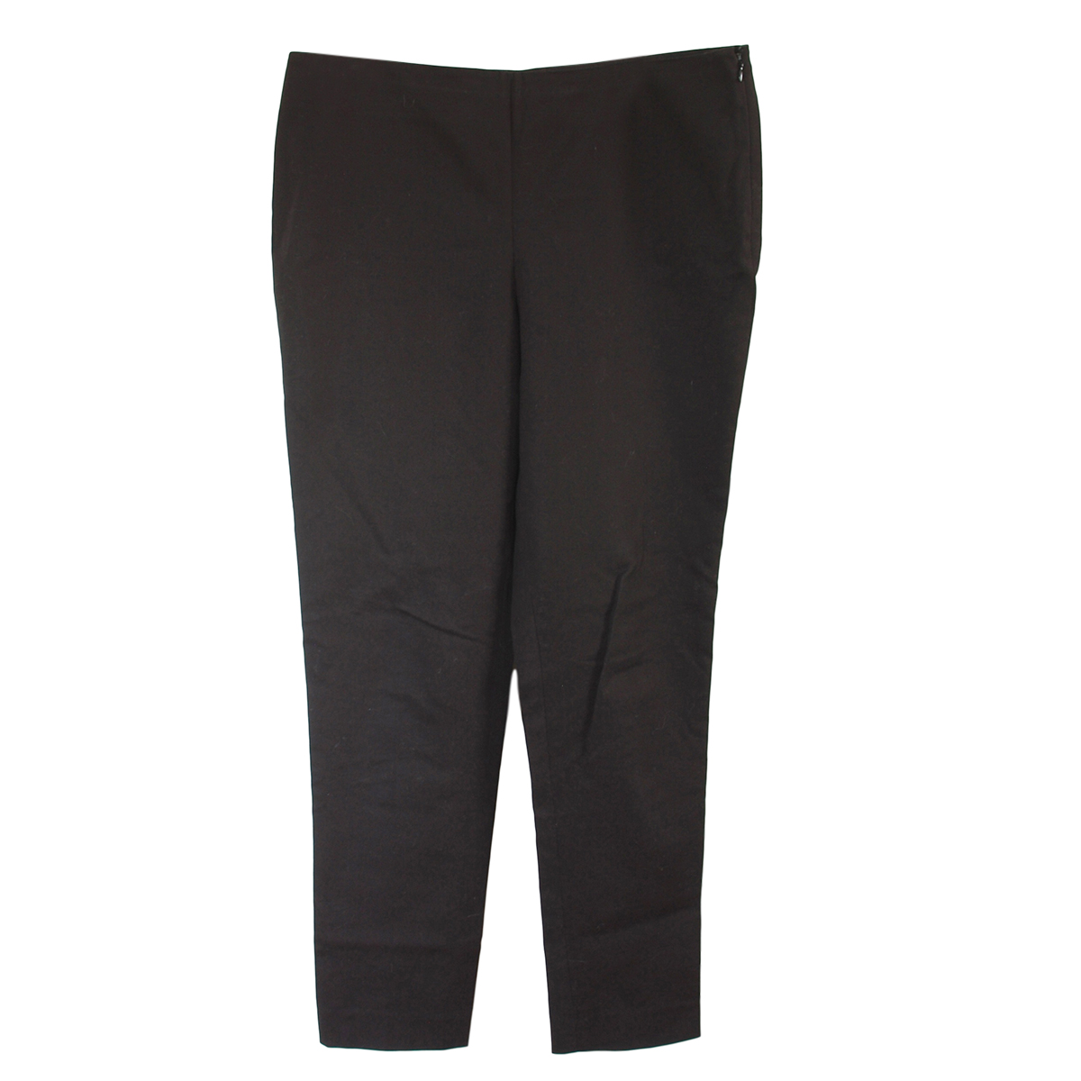 Vince Camuto Tailored Trousers