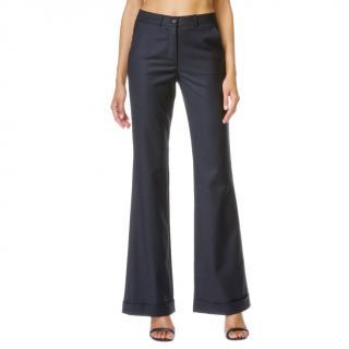 Paul & Joe Noemia Tailored Trousers