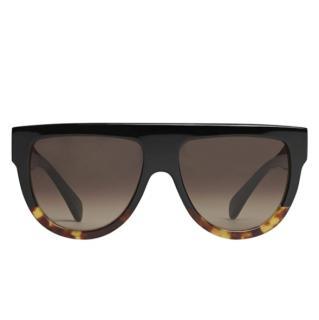 Celine 41026/S D-Frame Sunglasses