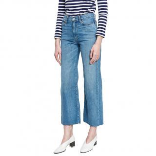 Simon Miller Kasson jeans