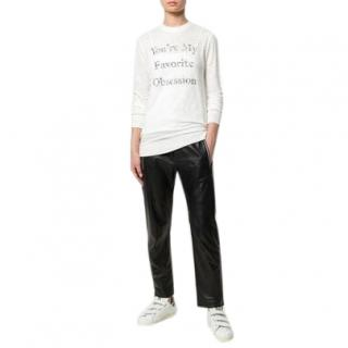 Zoe Karssen 'You're My Favourite Obsession' T-shirt