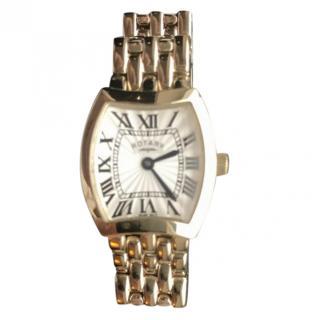 Rotary Ladies Swiss Watch