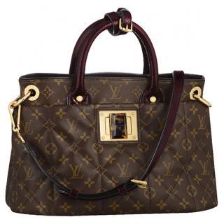 Louis Vuitton Exotic Skins Etoile Tote