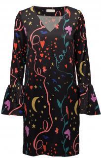 Stine Goya Rosie Magic Dress