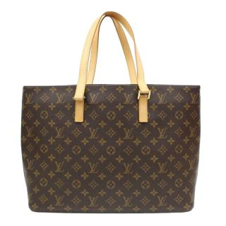 e723f97485e Louis Vuitton Luggage, Shoes, Handbags & Clothing | HEWI London