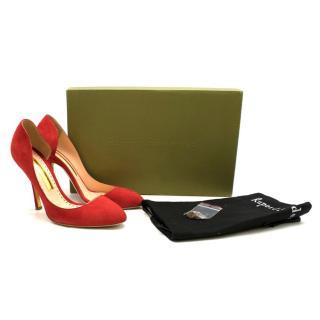 4c084c3918 Rupert Sanderson Shoes, Heels, Pumps & Boots | HEWI London