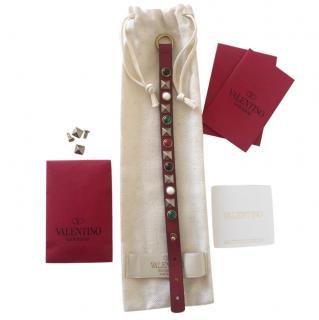 6526683c8274f Valentino Shoes, Bags & Clothes | Rockstud Pumps | HEWI London