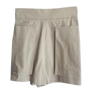 Vivienne Westwood Anglomania Nomad Shorts