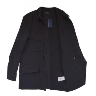 Polo Ralph Lauren Industrial Style Jacket