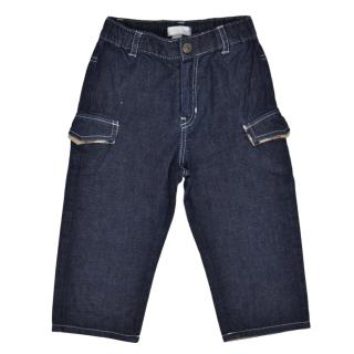 Burberry Boy's Jeans