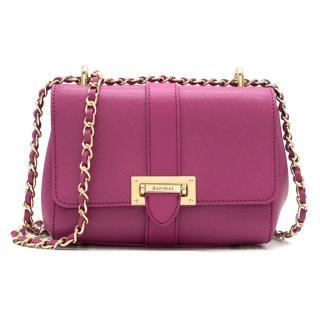 Aspinal of London Micro Lottie Bag