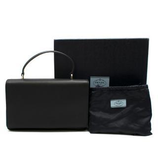 e45e4793a7d252 Prada Bags, Shoes, Trainers & Clothing | HEWI London