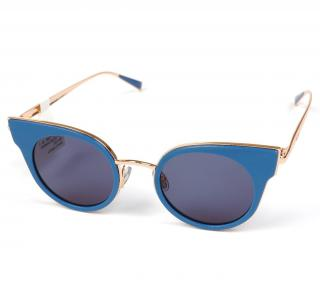 Max Mara MM ILDE I 0V1 Sunglasses