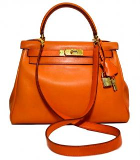 0ca25a57b684 Hermes Birkin Bags, Kelly Handbags, Boots & Scarves | HEWI London