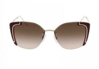 Prada SPR 59V Sunglasses