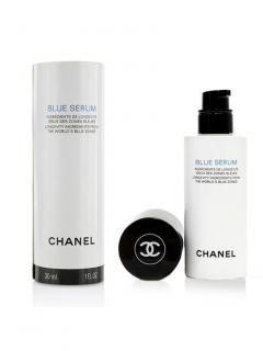Chanel 30ml Blue Serum