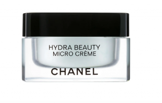Chanel 50g Hydra Beauty Micro Cream