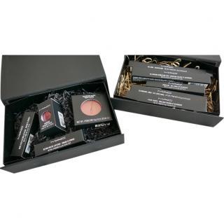Mac Make-Up Gift Box Set Worth �170