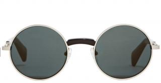 Yohji Yamamoto YY7002 115 Sunglasses