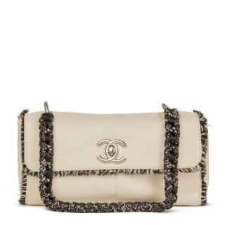 6951e3156b2a Chanel Quilted Bags, Shoes & Clothing | Boy, Jumbo & Flap | HEWI London