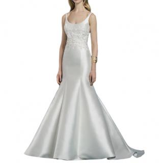 Ellis Bridal Wedding Gown - Style 19101A