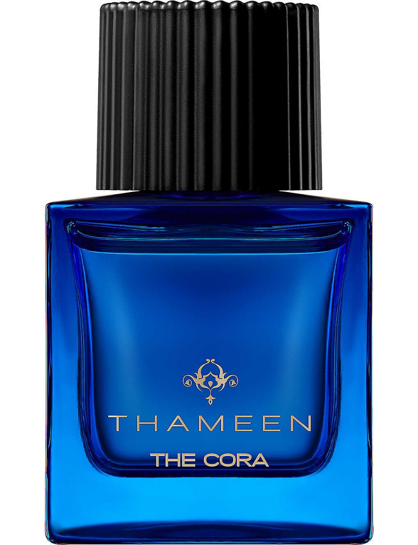 Thameen The Cora 50ml perfume