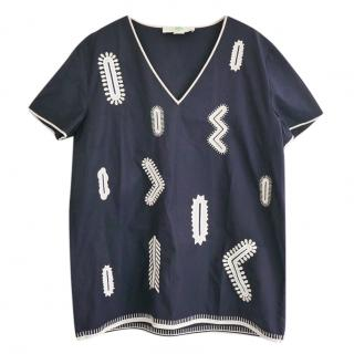 1ace3c16 Stella McCartney Bags, Dresses, Shoes & Clothing | HEWI London