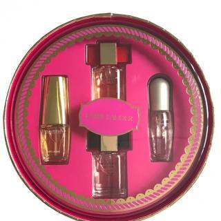 Estee Lauder Perfume Set