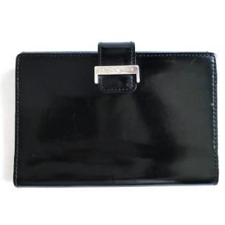 Yves Saint Laurent Leather Purse