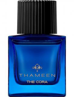 Thameen The Cora 50ml perfume