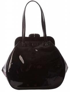 cb221f95af53 Lulu Guinness Bags, Keyrings & Accessories | HEWI London