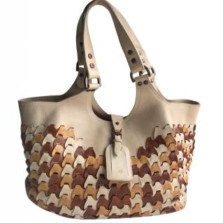 Mulberry Jemma Rio Shoulder Hobo bag