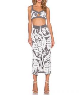 f3e8e784e1 Women's Designer Skirts | Mini, Midi & Maxi | HEWI London