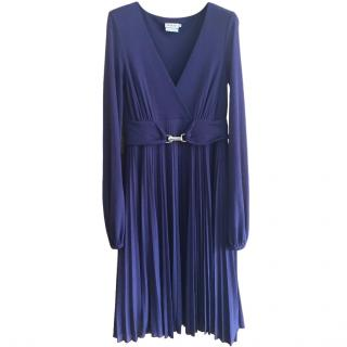 Max & Co by MaxMara Jersey Dress