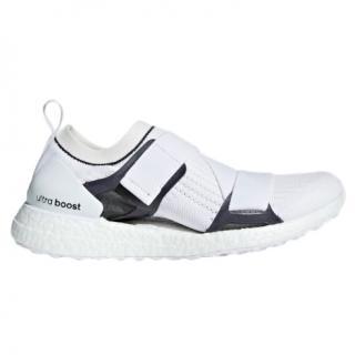 Stella McCartney x Adidas UltraBOOST X trainers